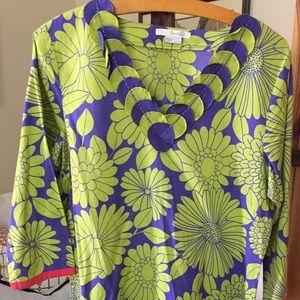 Boden tunic